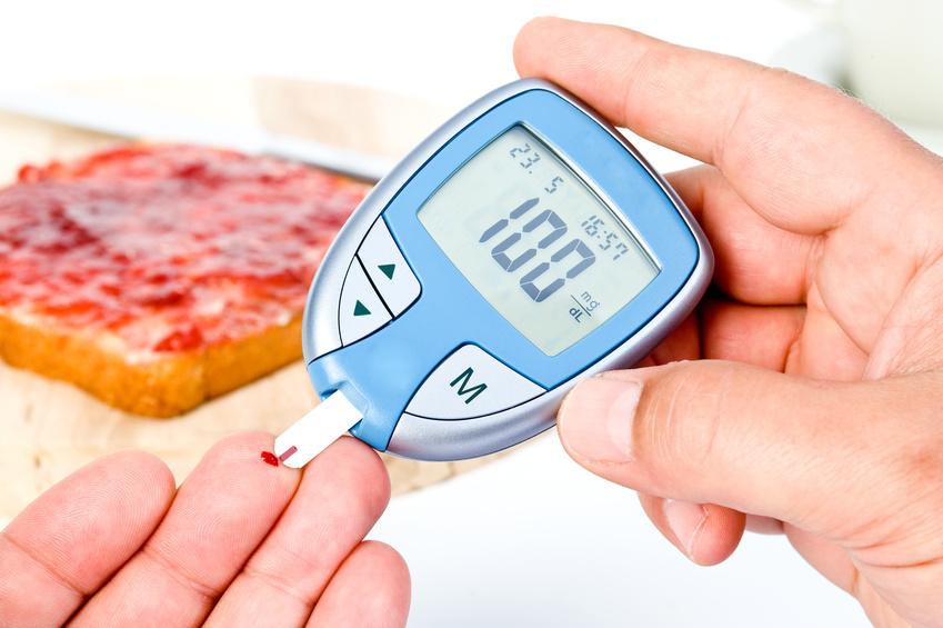 Richtig blutzucker messen f r genaue blutzucker messergebnisse diabetes - Feuchte wande messen ...
