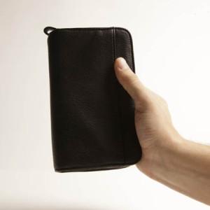 Foto Myabetic Diabetes Tasche in Hand